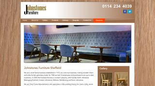 Johnstones Furniture