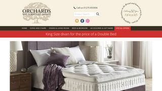 Orchards Furniture