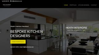 Heath Interiors