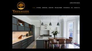 Treemark Furniture